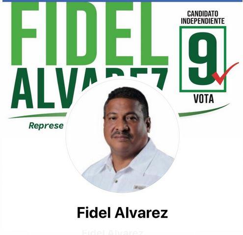 Le quitan la vida a candidato a representante en Rana de Oro