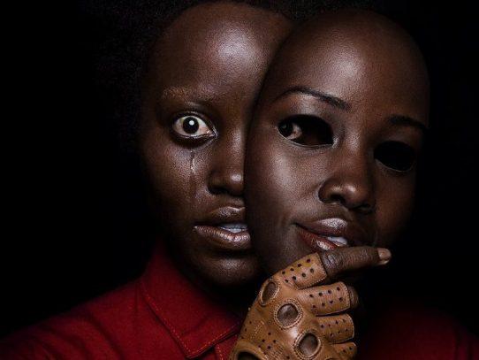 """El film de terror """"Us"""" se queda con la taquilla de EEUU y Canadá"""