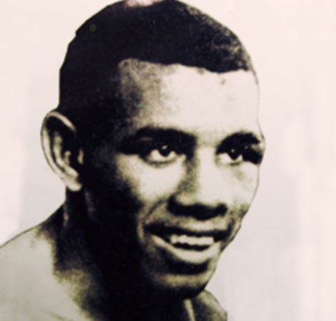 Gloria del boxeo panameño Jaime cieguito Ríos muere a los 66 años