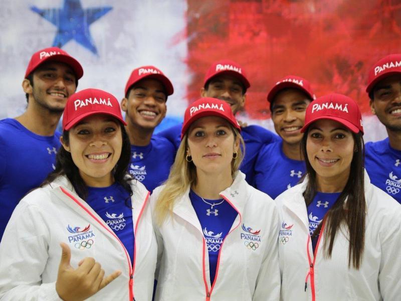 Panameños no viajan a los Juegos Suramericanos por falta de fondos