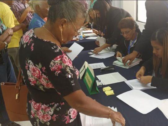 Decimoquinta entrega de Cepadem arranca con 12 mil nuevos beneficiarios