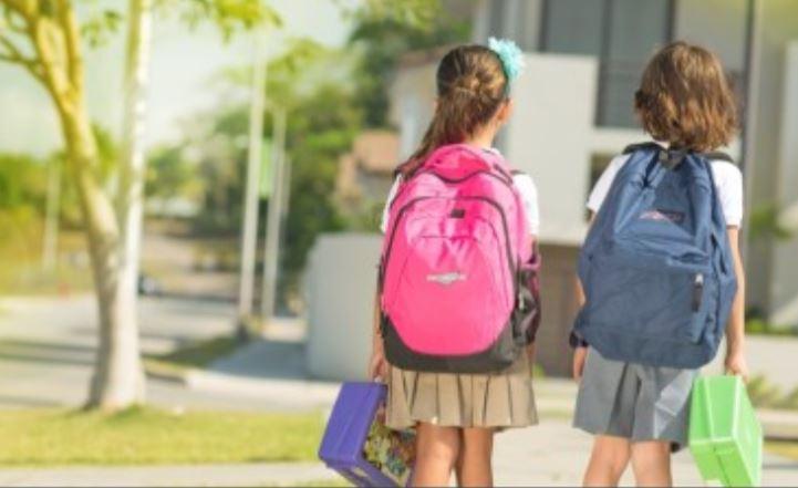 UNCEP: 43 mil estudiantes han cambiado al sector oficial los últimos tres años