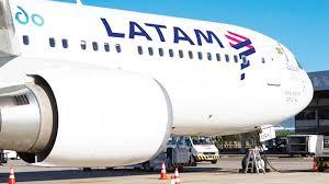 LATAM gana $182 millones en 2018, su mayor utilidad desde fusión LAN-TAM