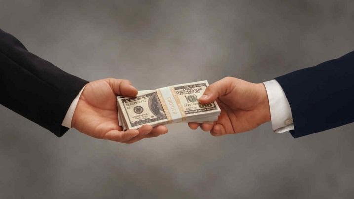 Ministerio Público investiga estafa por más de 75 mil dólares en San Miguelito
