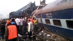Multan con $1,1 millones a empresas de trenes por choque en vía a Machu Picchu