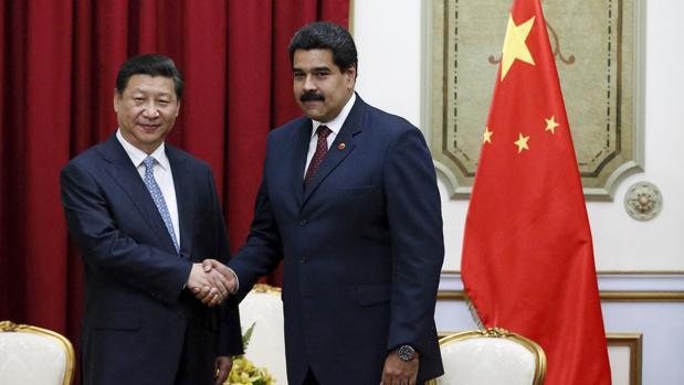 El BID cancela su reunión anual en China tras controversia por Venezuela
