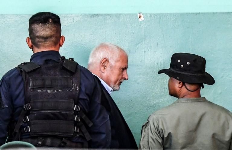 Se reanuda juicio oral por caso Pinchazos; esperan las vistas de pruebas digitales
