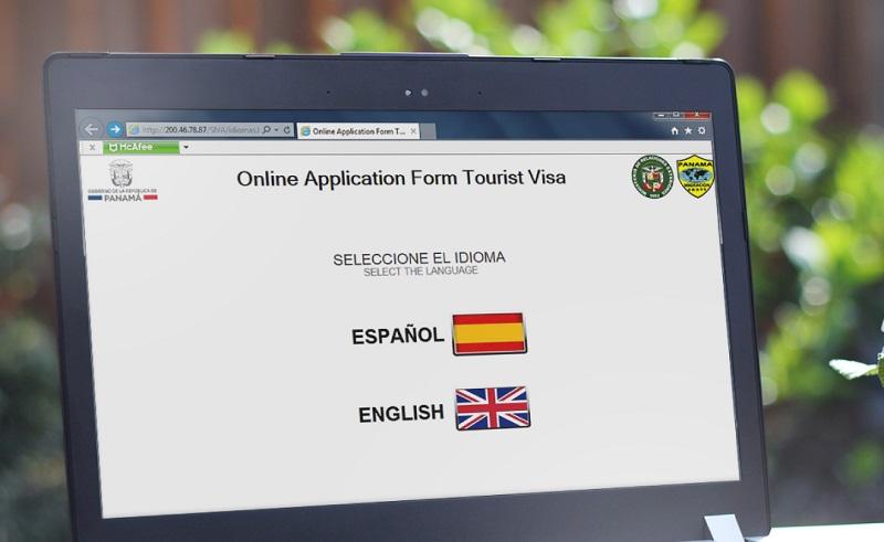 Panamá implementa oficina de consulados virtuales