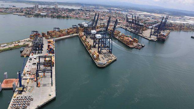 Cámara de Comercio de Colón preocupada por afectación al sector logístico y turístico
