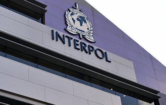 Interpol, acusada de ser un instrumento para rastrear a disidentes