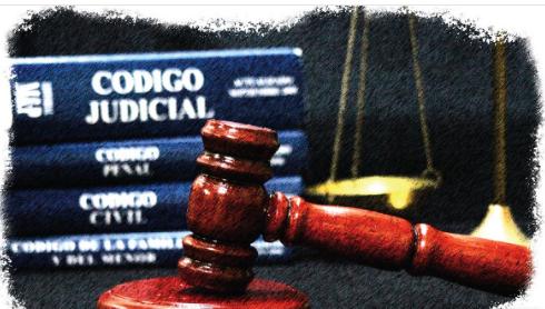 Condenan a 96 meses de prisión a sujeto que comercializaba éxtasis en Chiriquí