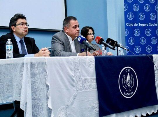 CSS pide a pacientes pendientes de cirugía cardiovascular acercarse a la institución