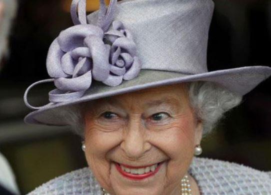 Cinco cosas que hay que saber sobre Isabel II, que cumple 93 años