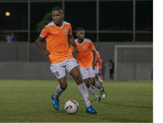 Comisión de Competencia declara la derrota del Santa Gema FC frente al CD Universitario
