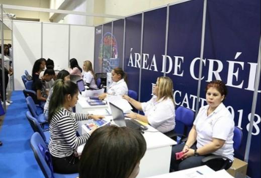 Ifarhu reitera proceso de pago de becas en Panamá Oeste