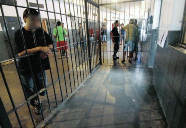 Mingob impulsa proyecto para mejorar suministro de agua en cárceles