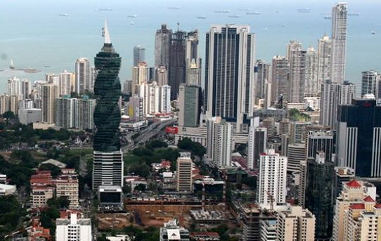 Panamá saldría de lista negra de Portugal