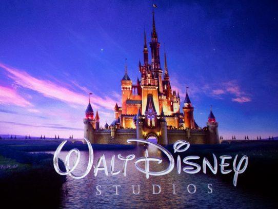 Disney+ lanza su plataforma de streaming en EEUU el 12 de noviembre
