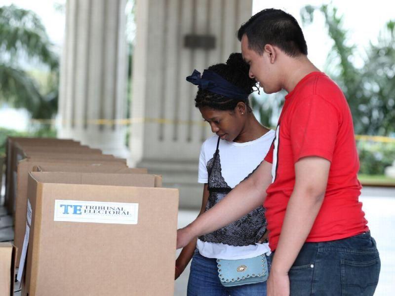 La CCIAP invita a los panameños a votar informados