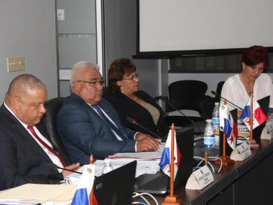 Cursos en el INADEH se verán afectados por recorte presupuestario