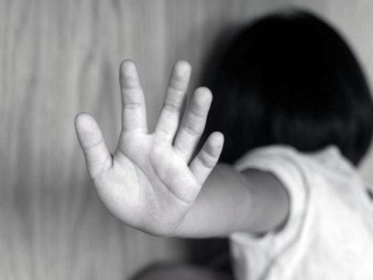 Senniaf atiende denuncia por supuesto maltrato a una niña en San Carlos