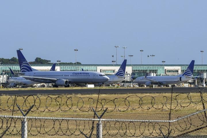 Autoridad Aeronáutica Civil responde medidas tomadas por Venezuela