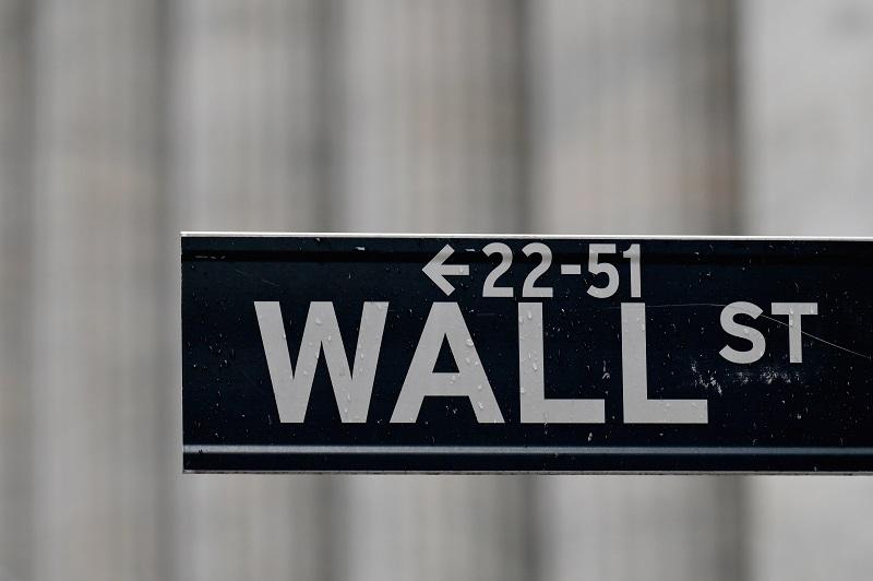 Wall Street abre al alza tras los récords de la víspera