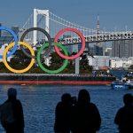 Tokio-2020 devolverá el importe del 18% de las entradas vendidas en Japón