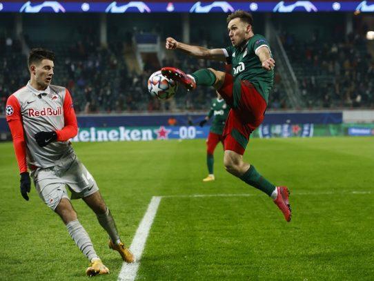 UEFA estudia una 'Champions' con 10 partidos mínimo para cada club