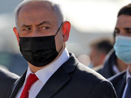 Israel empezará la vacunación contra covid-19 el 27 de diciembre