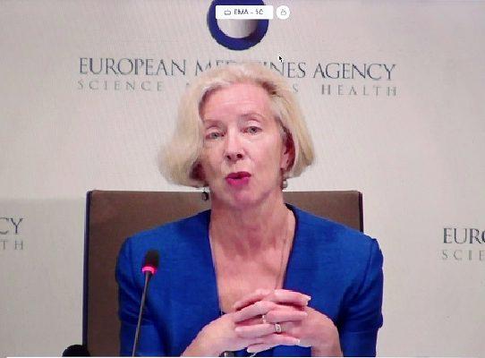 Órgano regulador aprueba la vacuna de Pfizer/BioNTech contra el covid-19 para la UE