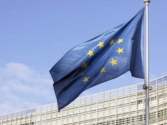 La UE amplía lista de venezolanos sancionados y discute nuevas medidas contra Rusia