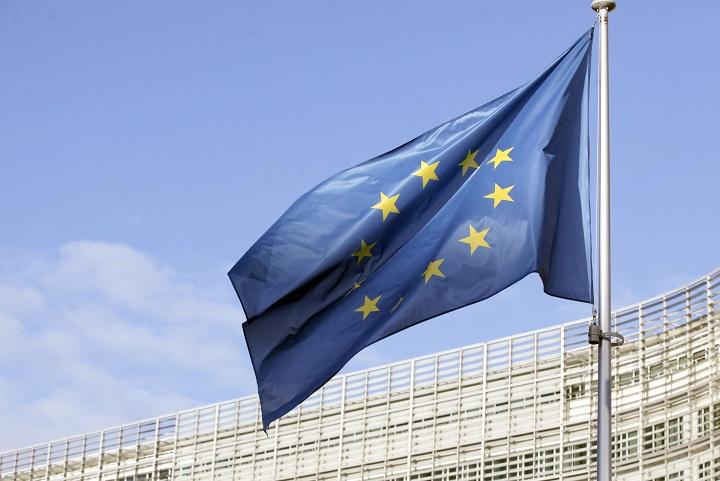 Países de la UE aprueban aplicación de acuerdo posbrexit el 1 de enero