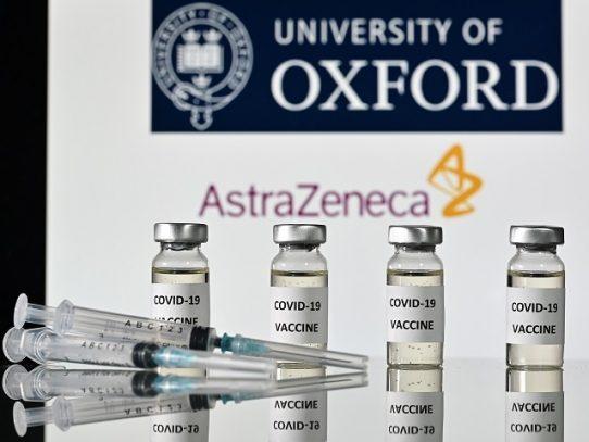 AstraZeneca otra vez en aprietos y medidas anticovid en Alemania y Brasil