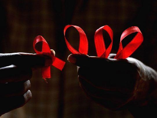Niños con VIH en países en desarrollo podrán acceder a tratamiento adaptado y menos oneroso