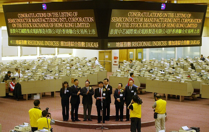 """China acusa a EE.UU. de """"intimidación"""" con lista negra de empresas chinas"""