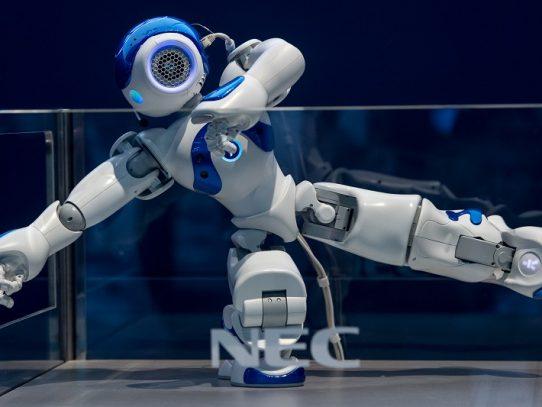 España dedicará 600 millones de euros a desarrollar la inteligencia artificial