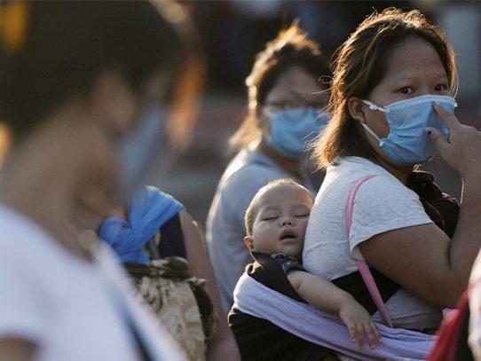 La pandemia sumergió a América Latina en la peor crisis de la historia