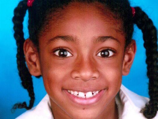 La contaminación contribuyó a la muerte de una niña en Londres, según la justicia