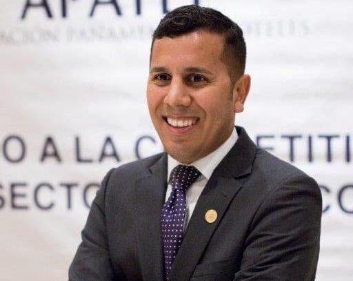 Reelegido Armando Rodríguez en presidencia de Junta Directiva 2021 de APATEL
