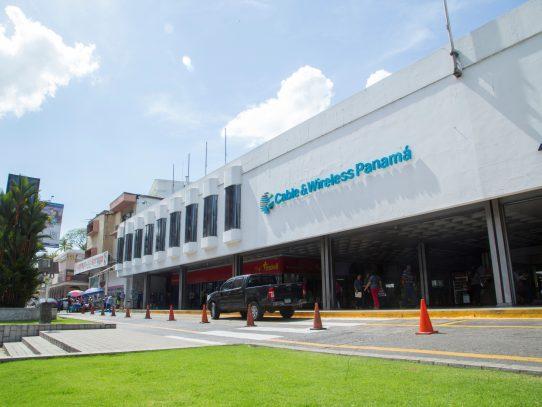 Cable & Wireless Panamá también se reinventó en esta pandemia