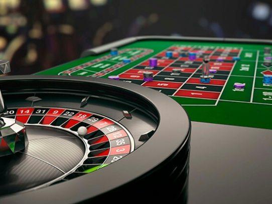 Casinos deberán cerrar durante cuarentena total
