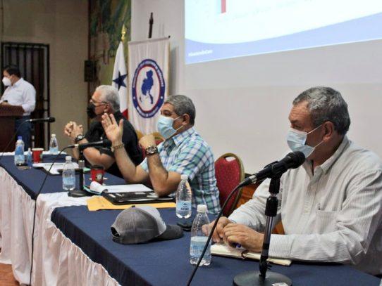 Advierten con aplicar restricciones en Veraguas por alto índice de contagios