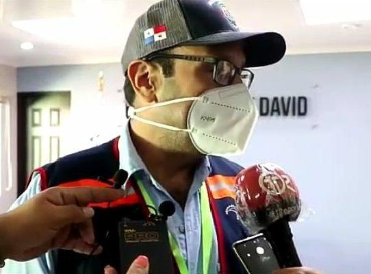 Defensoría del Pueblo da seguimiento a queja por supuesto abuso policial en Villa Lorena