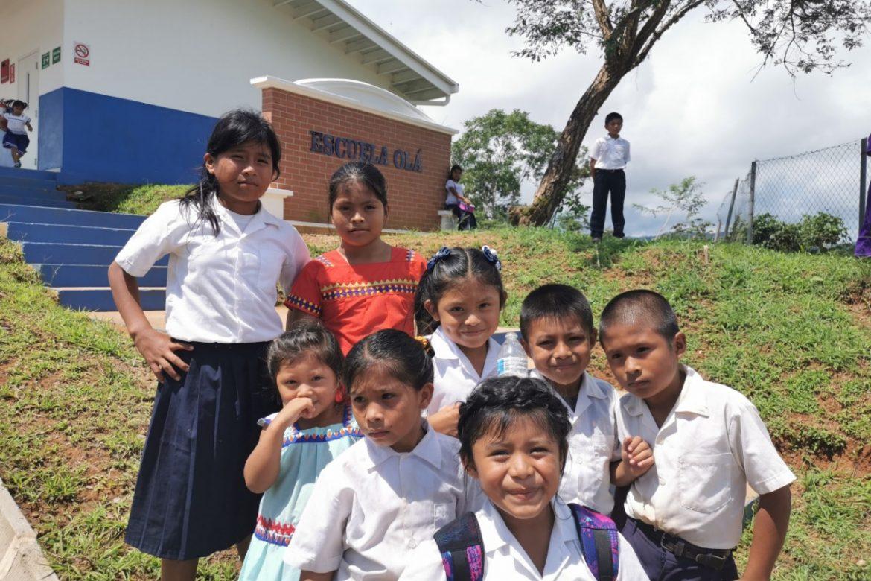 El CECOM-RO organiza el Primer Congreso de Educación