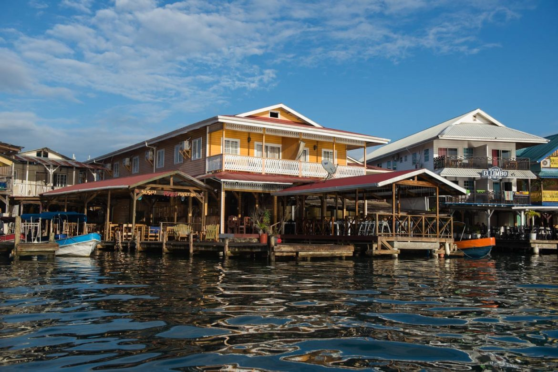 Unas 63 empresas panameñas obtuvieron sello Safe Travels