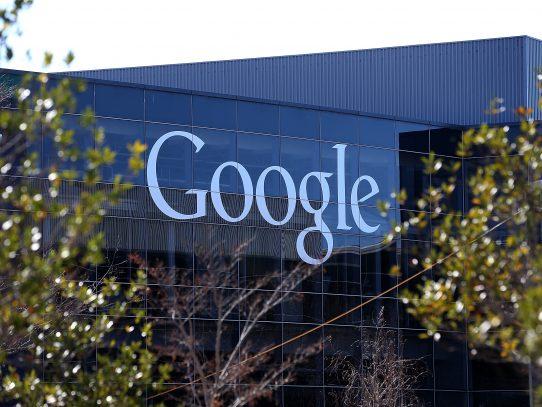 Google implementará el Cable Curie que permitirá a Panamá ser el Hub Digital de Latinoamérica