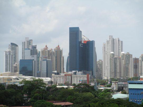 Expertos analizan la extorsión en Centroamérica y las lecciones para Panamá