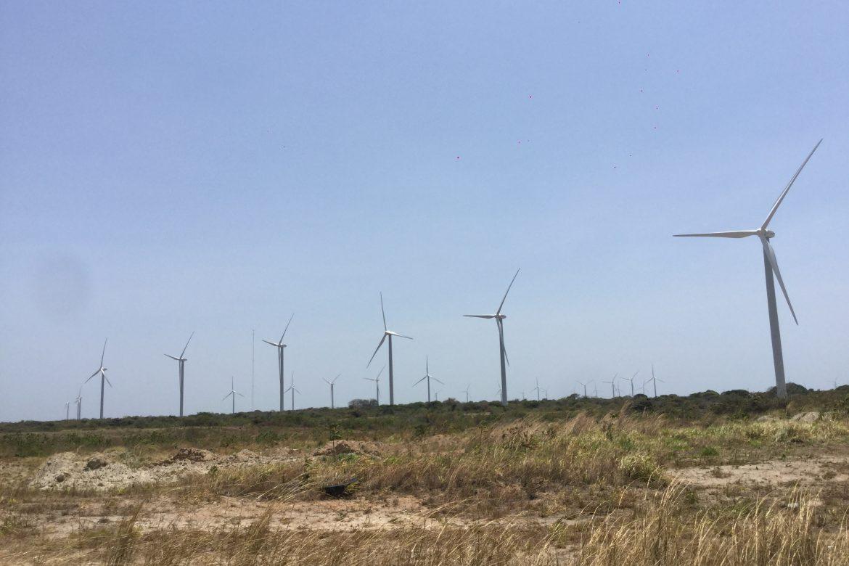 Transición Energética del país, una oportunidad que trae desafíos y obstáculos