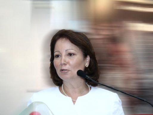 CECOMRO indagó y conoció detalles del Pacto del Bicentenario: Cerrando Brechas
